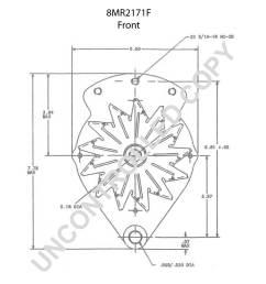 diagram denso wiring 210 4284 wiring diagram diagram denso wiring 210 4284 [ 1000 x 1000 Pixel ]