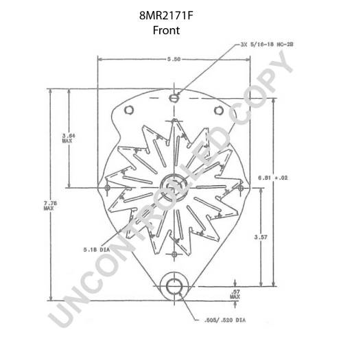 small resolution of diagram denso wiring 210 4284 wiring diagram diagram denso wiring 210 4284