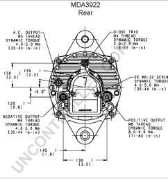 wilson voltage regulator wiring wiring diagram todays rh 9 18 12 1813weddingbarn com voltage regulator wiring [ 994 x 1000 Pixel ]