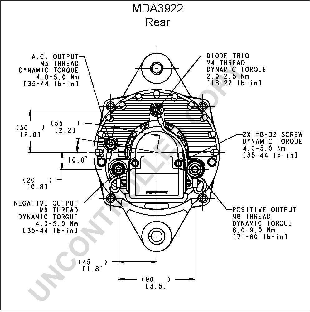 hight resolution of wilson voltage regulator wiring wiring diagram todays rh 9 18 12 1813weddingbarn com voltage regulator wiring