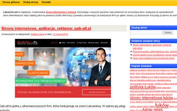 lukow24com2