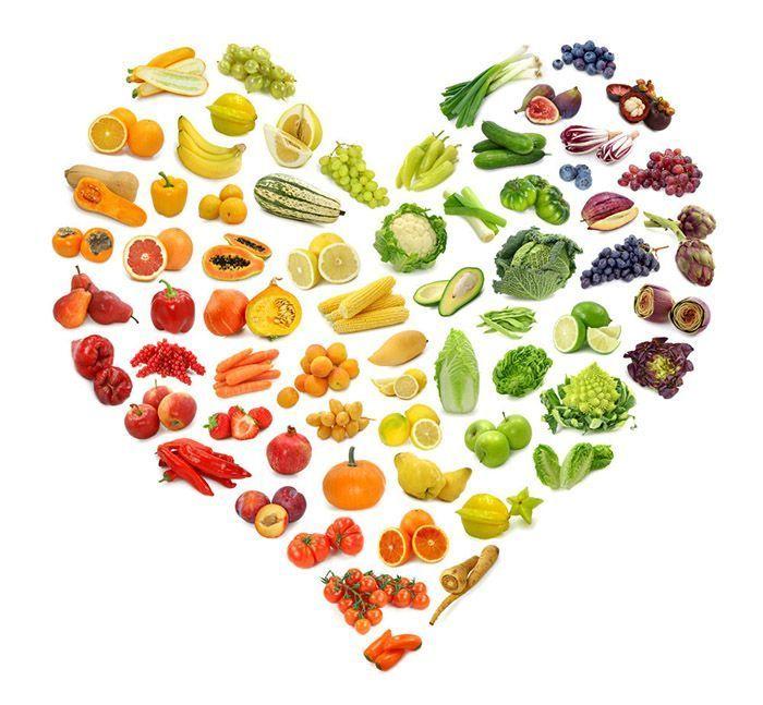 Alimentos-para-aliviar-la-fibromialgia-5