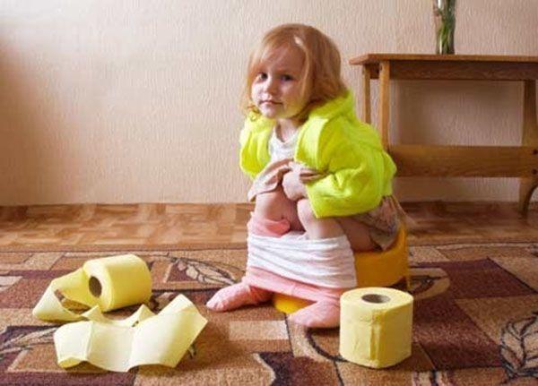 vomitos-y-diarrea-2