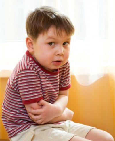 vomitos-y-diarrea-5