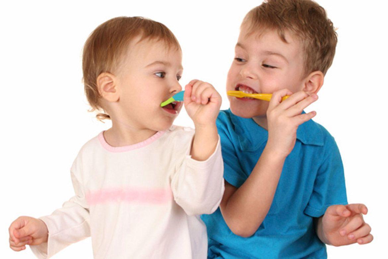 cepillado de dientes-1- osinteresa.com