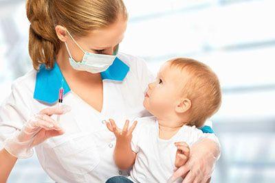 bexsero,vacuna meningitis B-osinteresa.com