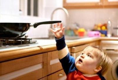 peligro en la cocina-osinteresa.com