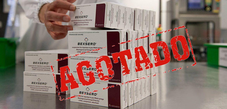 vacuna meningitis-bexsero-osinteresa.com