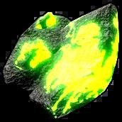 kitchen table for 6 fridge plutonium - osiris: new dawn official wiki