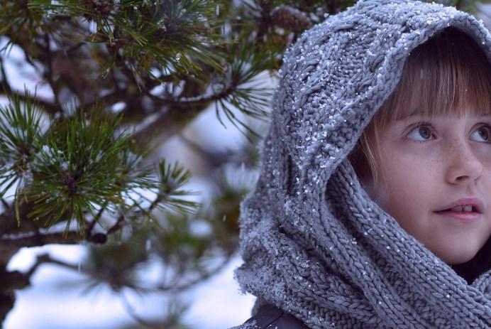 겨울.목도리,머플러,스카프,winter,muffler,scarf,scarves