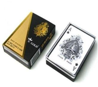 원카드 보드 게임.