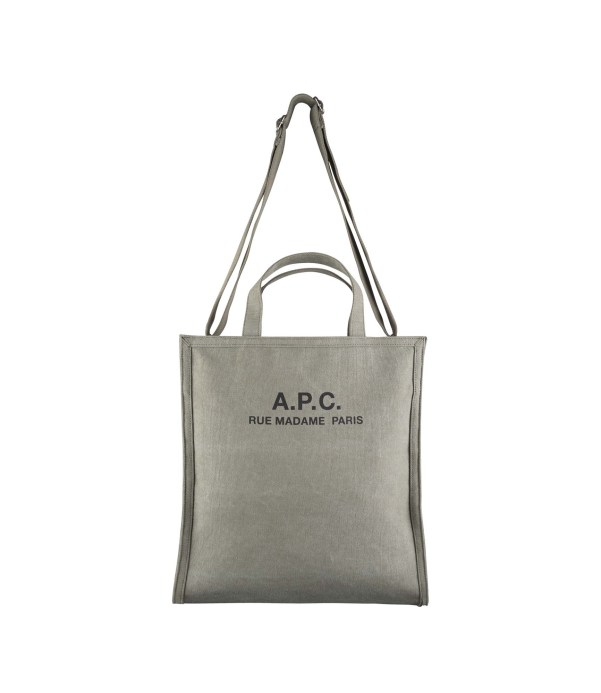 아페쎄 apc APC A.P.C 가방브랜드 에코백브랜드 아페쎄에코백 리쿠퍼레이션백
