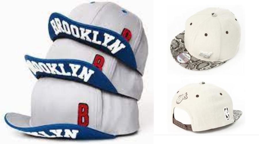 얼굴형 모자 챙이 짧은 숏 캡으로 얼굴 균형 맞춰주는 모자 선택하기