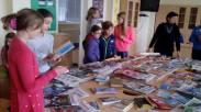 Prikupljanje knjiga09
