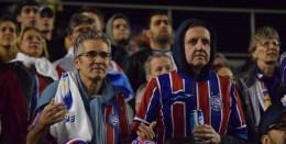 Fans 19