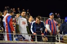 Fans 2