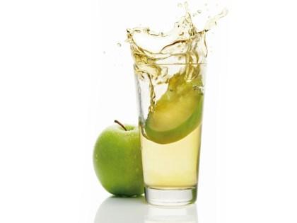 Juice Apel