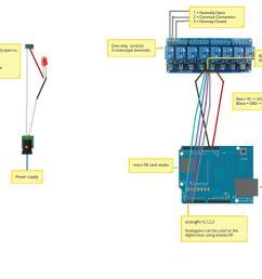 fritzing made circuit diagram [ 1371 x 895 Pixel ]