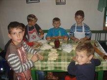 dani_kruha_bocanjevci_2013_005