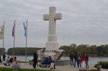 vukovar_2013_002