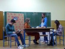 Lidrano_2014_07