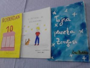 moja_prva_knjiga_radovi_1