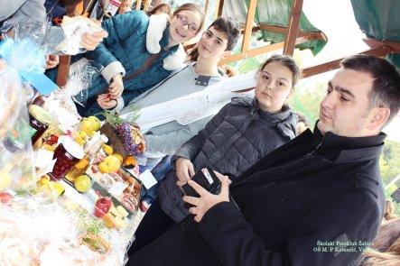 katancicev_jesenski_sajam_20151023123036