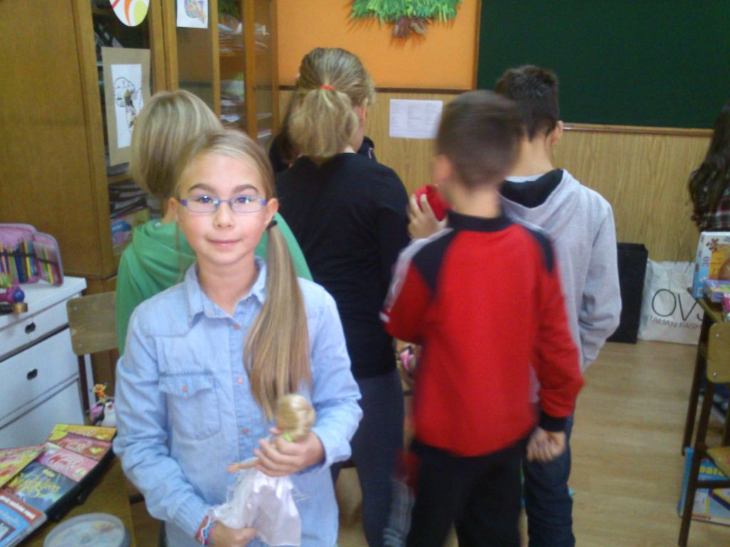 plemenita_kupnja_201510021011