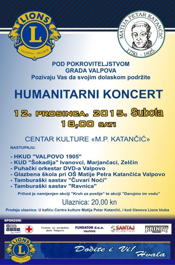 humanitarni_koncert