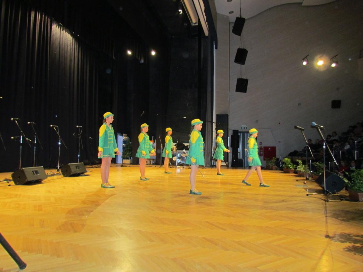 humanitarni_koncert_201512121335