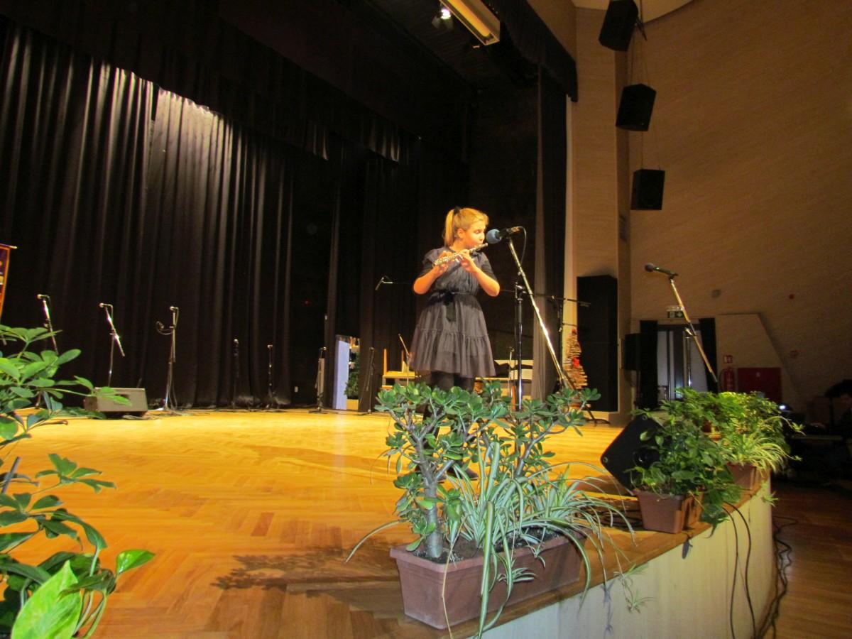 humanitarni_koncert_201512121918