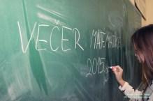 vecer_matematike_201512034247