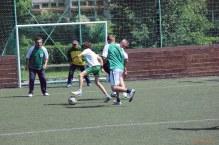 nogometna_utakmica_201605273319