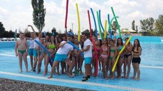 kupanje_bizovac_201607015543