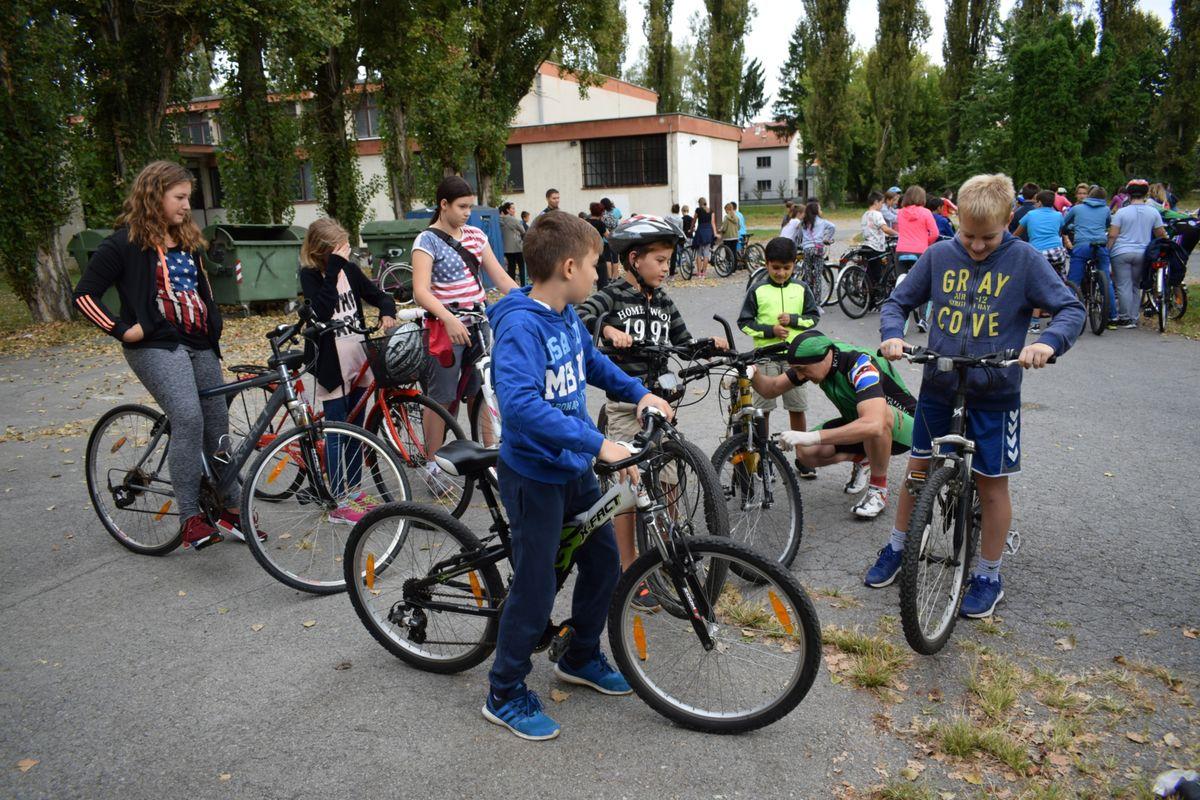 biciklijada-20160918083847