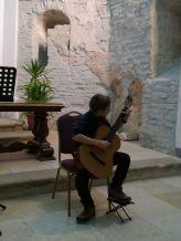jesenski_koncert_2_007