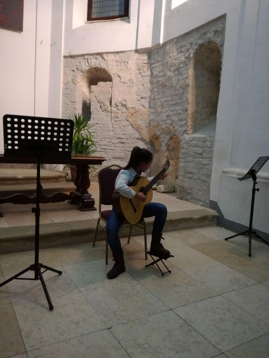 jesenski_koncert_2_024