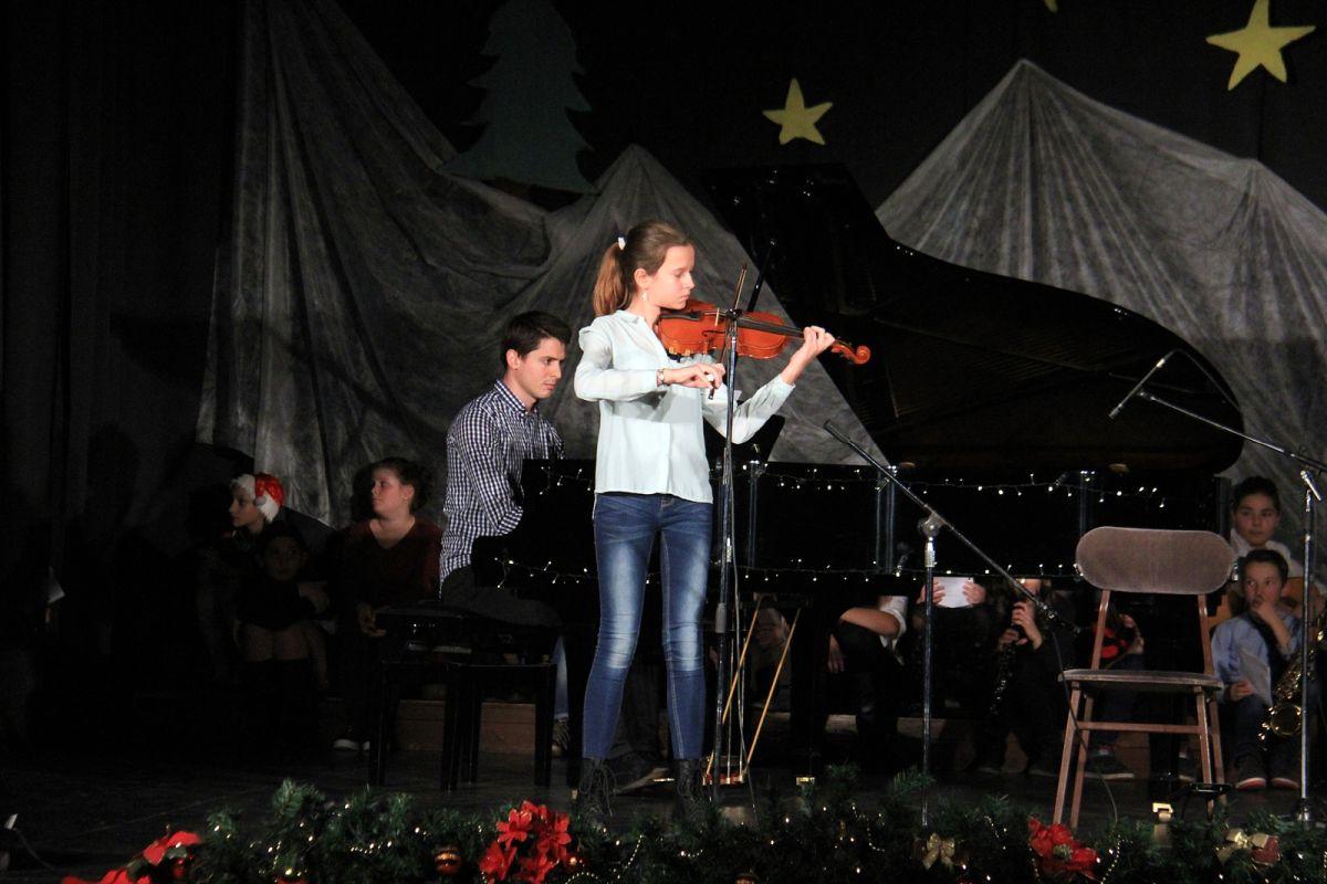 gs_bozicni_koncerti_201612191827_13