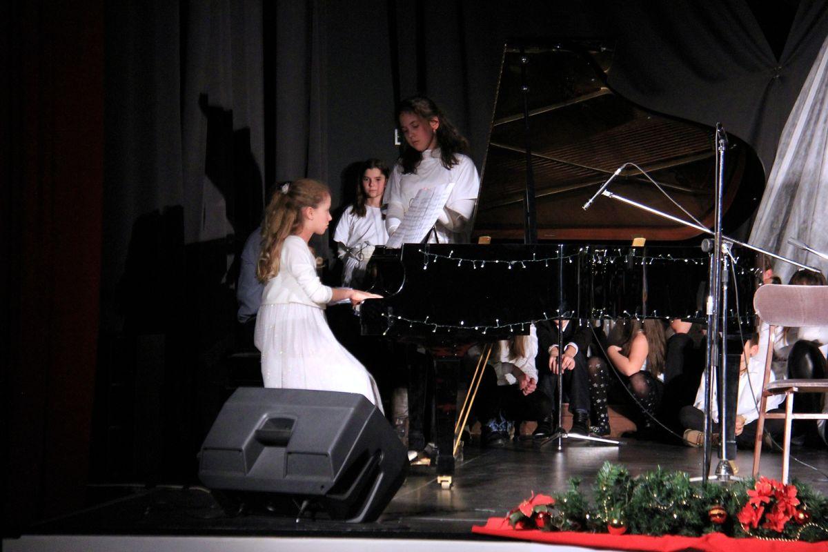 gs_bozicni_koncerti_201612194001_25