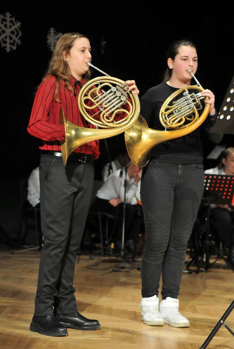 gs_bozicni_koncerti_201612203442_08