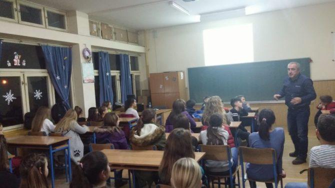 Preventivni programi policijske uprave osječko-baranjske