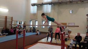 zupanijsko_natjecanje_gimnastika_201701272033_08