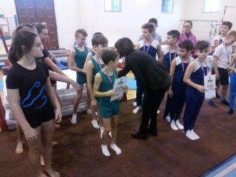 zupanijsko_natjecanje_gimnastika_201701275355_10