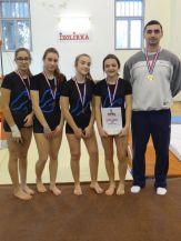 zupanijsko_natjecanje_gimnastika__01
