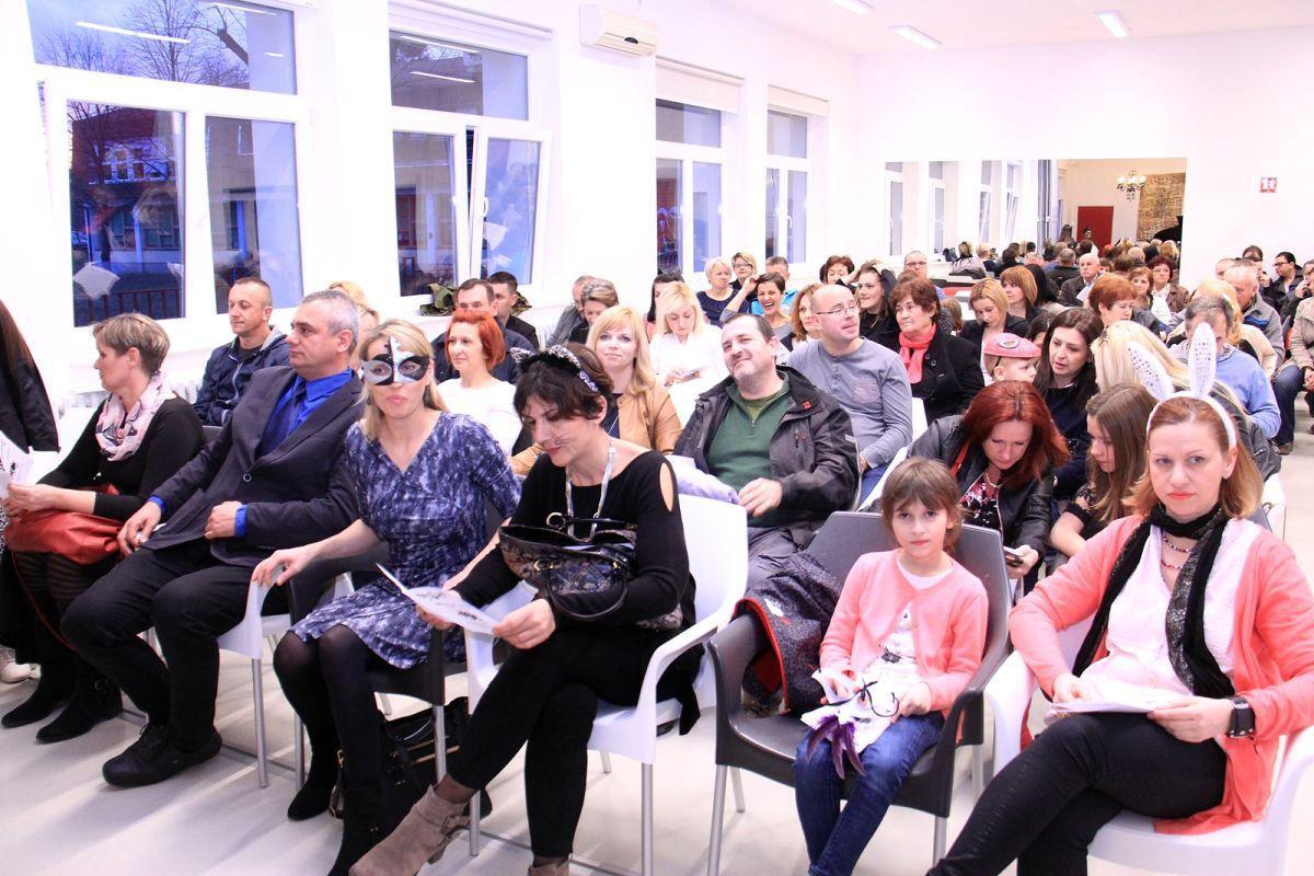 koncert_pod_maskama_201702283338