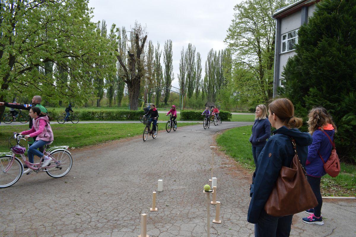 biciklom_u_promet_170408090958
