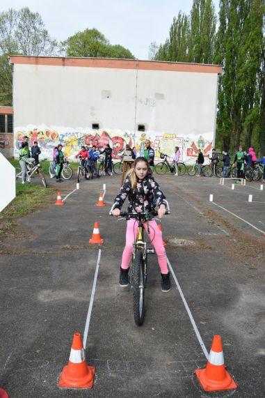 biciklom_u_promet_170408093601