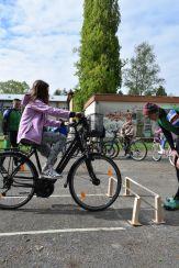 biciklom_u_promet_170408094531
