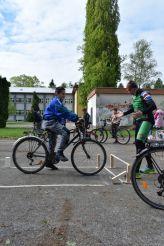 biciklom_u_promet_170408094615