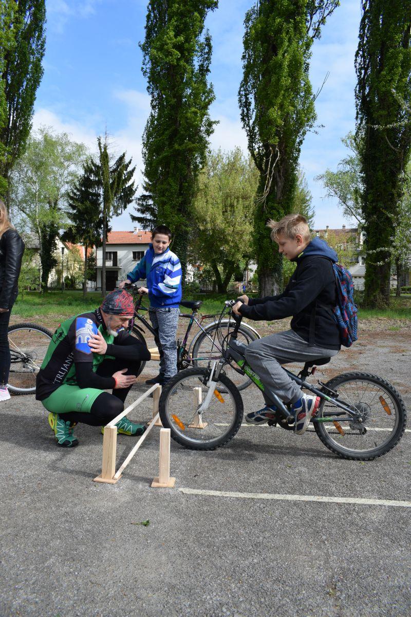biciklom_u_promet_170408094651
